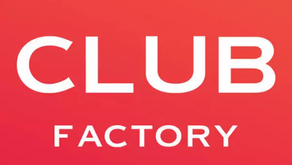 Club Factory gets legal warning covering non-payment of ₹2 crore dues