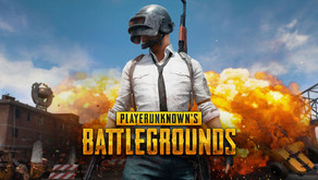 Government bans PUBG and 117 other apps