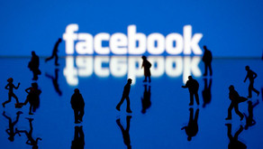 Shiv Sena: Facebook must act against all spreading hatred, irrespective of the party