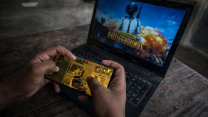 16-yr-old PUBG addict dies after continuously playing the game for days