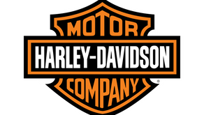 Harley-Davidson discontinues sales and manufacturing in India