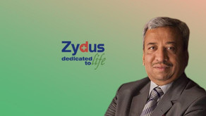 Zydus Cadila aims to complete the trial of COVID-19 vaccine by March 2021