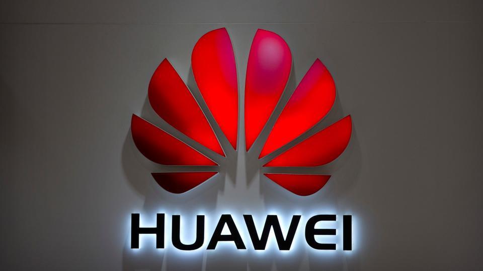 Huawei's AI tech to identify Uighur Muslims