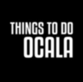 Fun Things To Do in Ocala