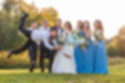 liebesbraut-brautkleid auslaufmodell-brautkleid reduziert-brautkleid sale-Hochzeitskleid günstig-günstiges Brautkleid-brautkleid restposten-Hochzeitskleid Sonderangebot-Hochzeitskleid Sale.jpg