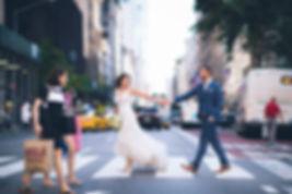 liebesbraut-pronovias-Hochzeit-Brautklei