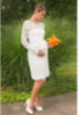 Umstandsbrautkleid-Hochzeitskleid_für_Schwangere_kaufen-liebesbraut-Gaggenau-Gernsbach-_jpg_(1).jpg