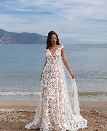 liebesbraut-brautkleid-Hochzeitskleid-Pr