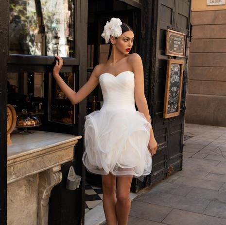 liebesbraut-Brautmode-Brautkleider-prono