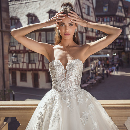 liebesbraut-brautstudio-Hochzeitskleid-n