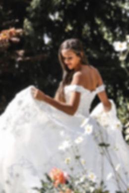 liebesbraut-Brautkleider_2019-MissGerman