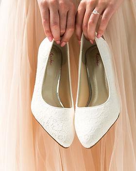 liebesbraut-Brautkleid-2019-Hochzeitskle