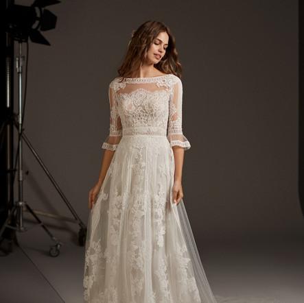 liebesbraut-brautkleid-Braut-Hochzeit-ka