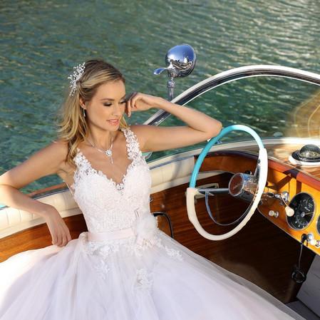320063-0225-Ladybird-trouwjurk-bruidsmod