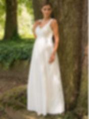 Hochzeitskleid für Schwangere_kaufen-liebesbraut-baden-baden-bühl -1 (1).jpg