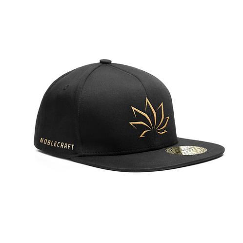 Noblecraft hat