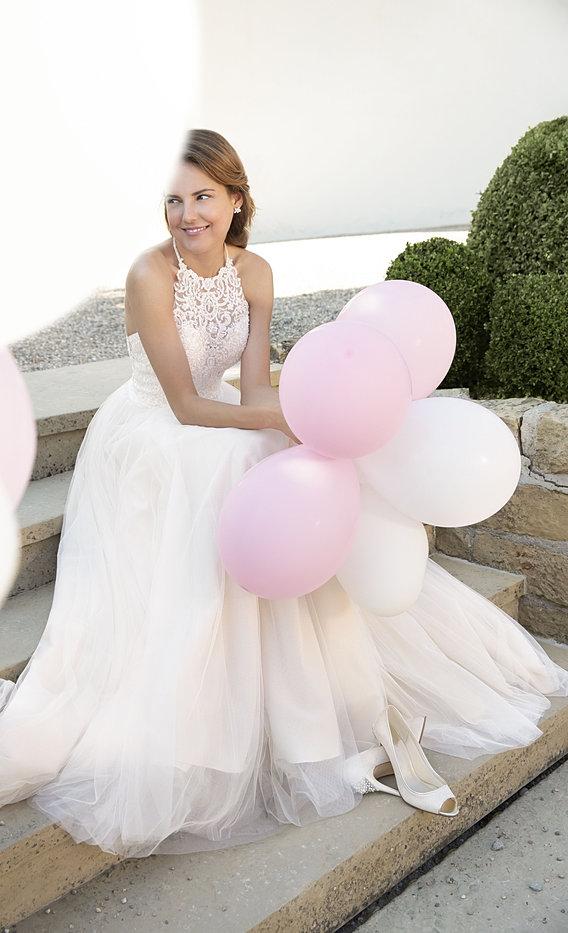 Brautkleider, Hochzeitskleider kaufen, Karlsruhe, Baden-Baden, Rastatt