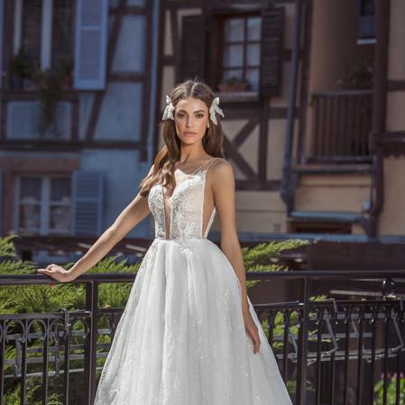liebesbraut-braut-kleid-kaufen-Hochzeit-