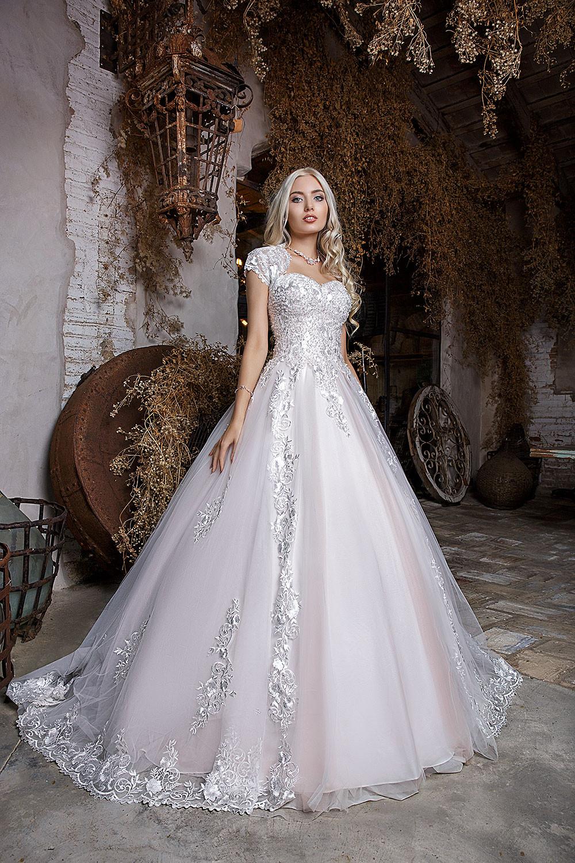 Hochzeitskleider Brautkleider Prinzessin Karlsruhe Baden Baden