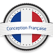 conception-france-barnum-pliant.png