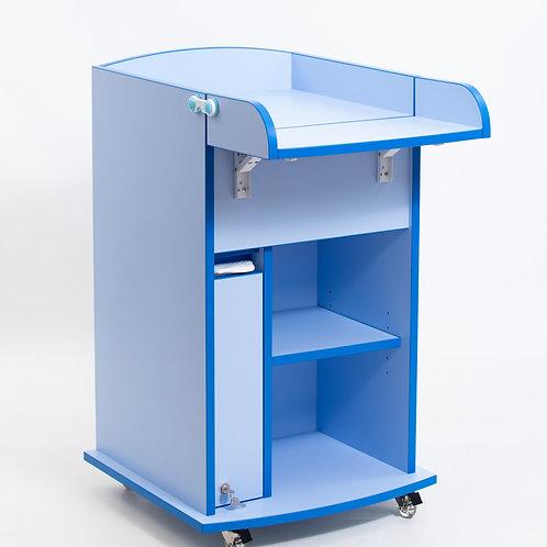 Béboune (Modèle Bleu)