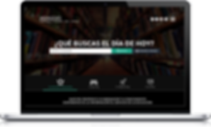 e-LIBRARY - ADAGGIO
