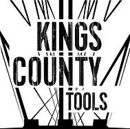 KCT_Logo_new.jpg
