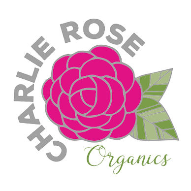 Charlie Rose - Organic beauty products