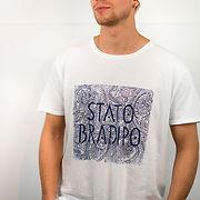 copertina-T-shirt-01.jpg