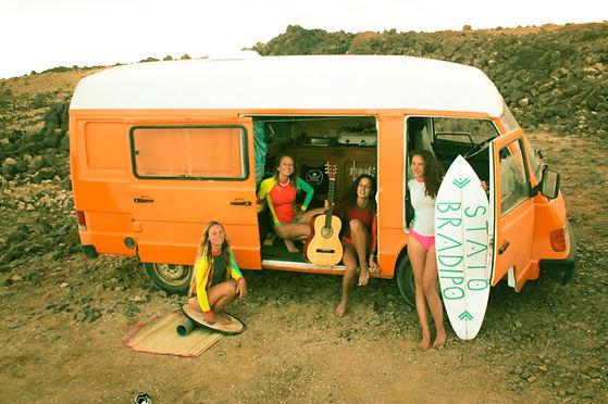 Campersurf.jpg
