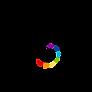 Logo QUADRATO Casa della Tartaruga.png