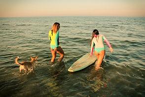 surflife.jpg