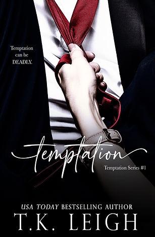 Temptation-ebook-ver-005.jpg