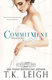 Commitment-2020-revamp-Ebook-FINAL.jpg