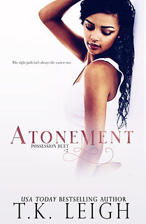 Atonement-002-ebook-2-flatten.jpg