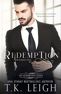 Redemption-revamp-ebook-Recovered.jpg