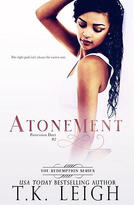 Atonement-002-ebook-2.jpg