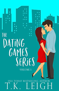 Dating-Games-Series-Generic.jpg