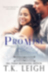 PROMISE-EBOOK-FINAL-2020.jpg