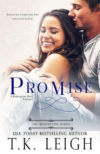 PROMISE-EBOOK-FINAL-2020.jpg