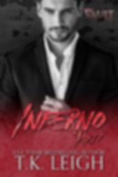 Inferno part 1.jpg