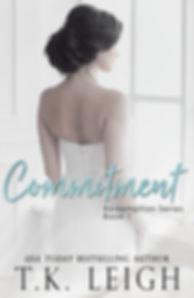 Commitment-Apple.jpg