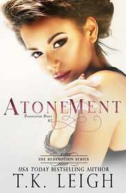 ATONEMENT-EBOOK.jpg