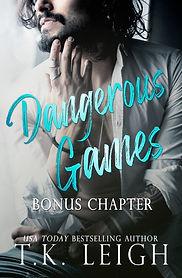 DG-bonus-chapter.jpg