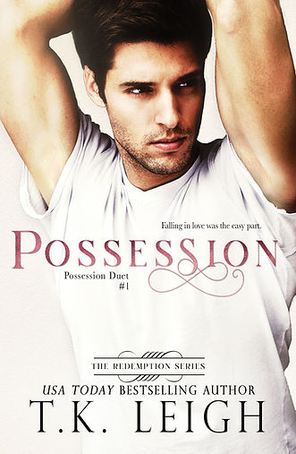 POSSESSION-FINAL-EBOOK.jpg