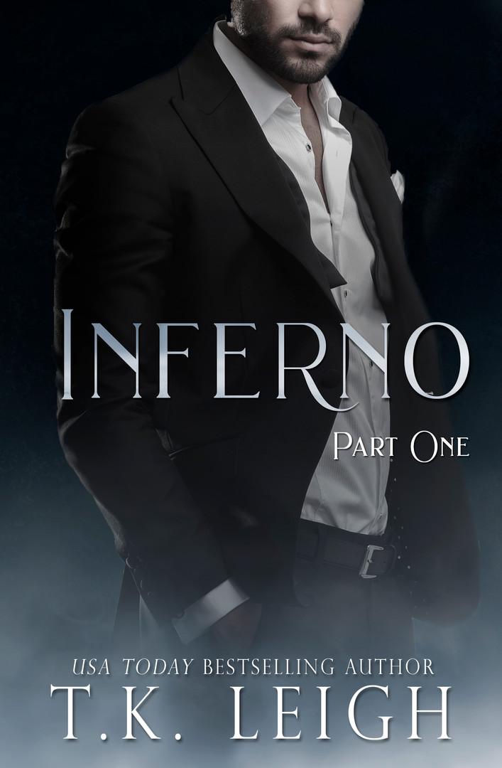 Inferno Part 1