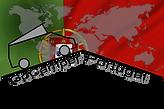 logo gocamper.png