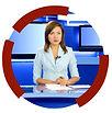 6. Media Training.jpg