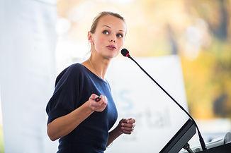 speaker woman 2.jpg