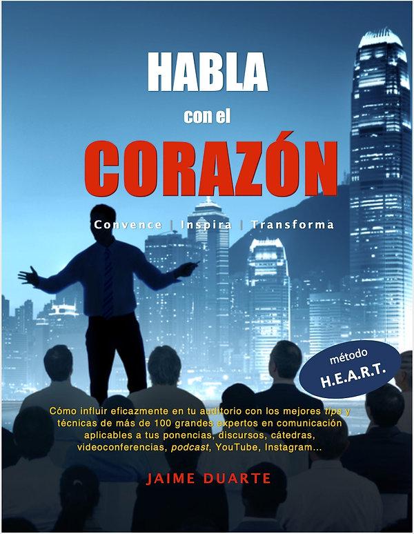 Portada_libro_Habla_con_el_corazón.jpg